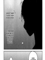 Kedvenc kísértetem, Kana 1. rész - Daikichi és Kana - 15. oldal