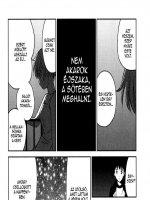 Kedvenc kísértetem, Kana 1. rész - Daikichi és Kana - 16. oldal