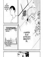 Kedvenc kísértetem, Kana 1. rész - Daikichi és Kana - 27. oldal