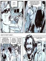 Tündér álmok, nedves emlékek - Latin szeretők - 6. oldal