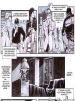 Tündér álmok, nedves emlékek - Latin szeretők - 10. oldal
