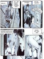 Tündér álmok, nedves emlékek - Latin szeretők - 15. oldal