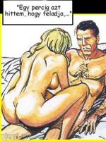 Beépítve - 15. oldal