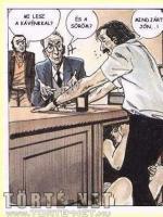 A bár főnök nélkül - 8. oldal