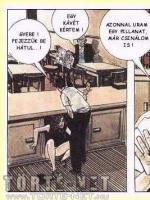 A bár főnök nélkül - 9. oldal