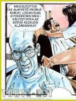 A fogorvos - 10. oldal