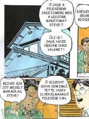 A masszázs - 2. oldal