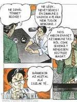 A masszázs - 8. oldal