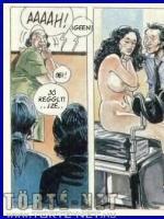 Hello Doktor - 10. oldal