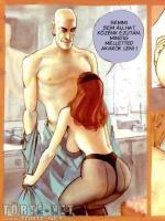 Mire jó a női test? - 11. oldal