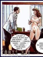 Orvosi kezelés