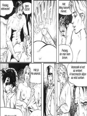 Tíz - 3. oldal