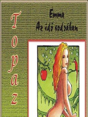 Emma - 1. oldal