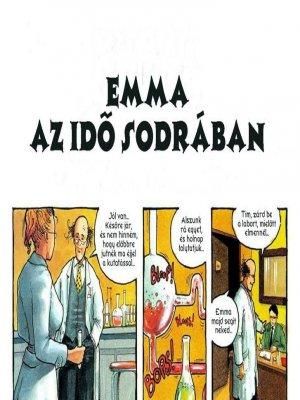 Emma - 2. oldal