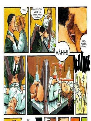 Emma - 3. oldal