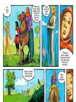 Emma - 5. oldal