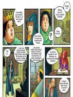 Emma - 6. oldal