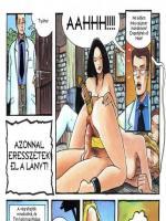 Emma - 35. oldal