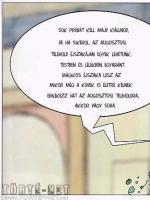 Kamasutra 1. rész - 27. oldal