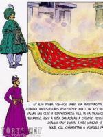 Kamasutra 2. rész - 35. oldal