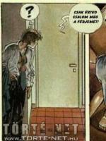 A szenvedélyes nő - 7. oldal