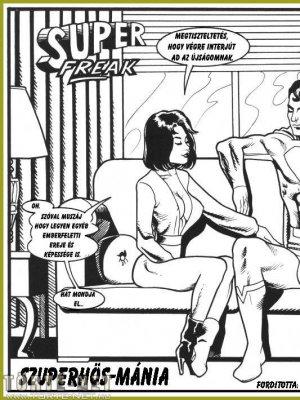 Savitha rajzfilm szex