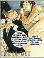 Túlóra - 10. oldal
