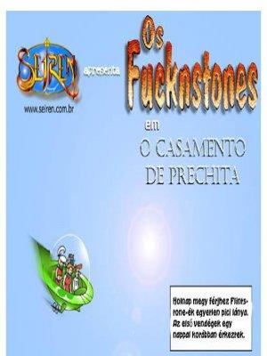 Flintstones 2. rész - 2. oldal