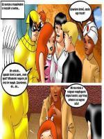 Flintstones 3. rész - 15. oldal