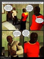 Börtönhölgyek 3. rész