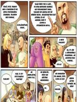 Haverok 1. rész - 6. oldal