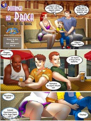 Lia története - 2. oldal