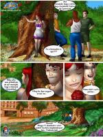 Lia története - 6. oldal