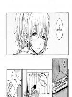 Szomszédom, Hanako