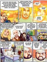 Haverok 3. rész - 7. oldal