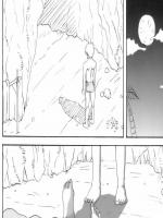 Dzsungel-parti - 9. oldal