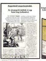 Kockázatos - 11. oldal