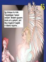 Az angyali Maya Gold - 15. oldal