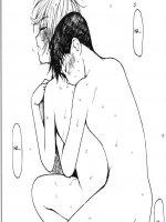 Kedvenc kísértetem, Kana 3. rész - Buja páros - 22. oldal