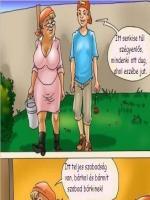 A farmon - 7. oldal