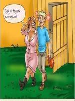 A farmon - 15. oldal