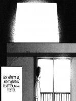 Kedvenc kísértetem, Kana 4. rész - Álmok és eső - 22. oldal
