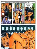 Egy asszony esete 1. rész - 7. oldal