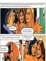 Egy asszony esete 1. rész - 10. oldal