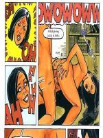 Egy asszony esete 2. rész - 10. oldal