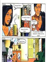 Egy asszony esete 2. rész - 11. oldal