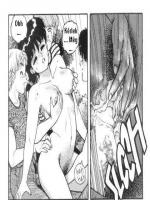 Nézz a hátad mögé - 9. oldal