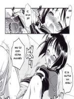 Anya - 6. oldal