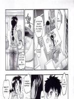 Anya - 9. oldal