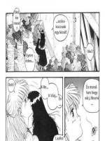 Hot tails 3. rész - 6. oldal